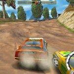 Скриншот Screamer Rally – Изображение 7