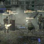 Скриншот Metal Gear – Изображение 60