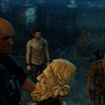 Скриншот Uncharted 3: Drake's Deception - Fort Co-Op Adventure – Изображение 10