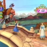 Скриншот Disney Princess: My Fairytale Adventure – Изображение 6