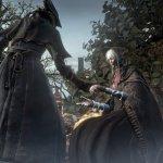 Скриншот Bloodborne – Изображение 3