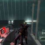 Скриншот Tom Clancy's Splinter Cell: Pandora Tomorrow