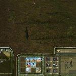 Скриншот Warfare Reloaded – Изображение 18