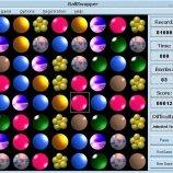 Скриншот Ball Swapper