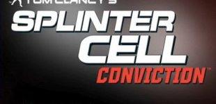 Tom Clancy's Splinter Cell: Conviction. Видео #10