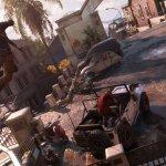 Скриншот Uncharted: The Nathan Drake Collection – Изображение 1