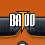 Обложка BaToo