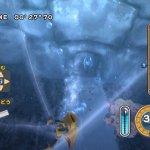Скриншот Active Life Explorer – Изображение 40