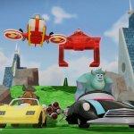 Скриншот Disney Infinity – Изображение 10