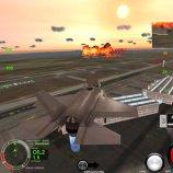 Скриншот AirFighters Pro