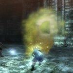 Скриншот Wizardry Online – Изображение 28