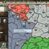 Скриншот Hearts of Iron II: Doomsday - Armageddon