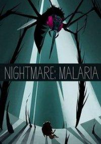 Обложка Nightmare: Malaria