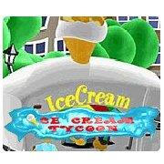 Обложка Ice Cream Tycoon