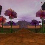 Скриншот EverQuest: The Serpent's Spine – Изображение 30