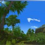 Скриншот Pirate Hunter – Изображение 171