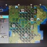 Скриншот Civilization World – Изображение 4