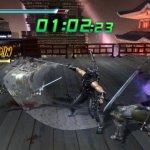 Скриншот Ninja Gaiden Sigma 2 Plus – Изображение 86
