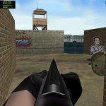 Скриншот Police: Tactical Training – Изображение 9