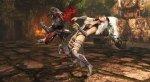 Системные требования PC-версии Mortal Kombat 2011 - Изображение 3