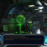 Скриншот Дилемма 2