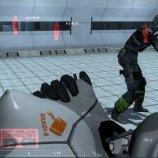 Скриншот Neotokyo