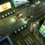 Скриншот Mini Motor Racing EVO – Изображение 10