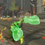 Скриншот DC Universe Online: Lightning Strikes – Изображение 7