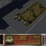 Скриншот Will of Steel – Изображение 79