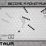 Скриншот Monotaur – Изображение 3