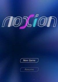 Обложка Noxion