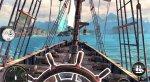 Assassin's Creed: Pirates и другие любопытные, но малозаметные игры - Изображение 10