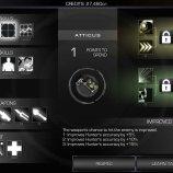 Скриншот Hunters 2
