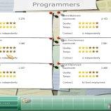 Скриншот Game Tycoon 1.5