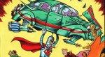 Тест Канобу: самые безумные факты о супергероях - Изображение 21