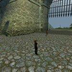 Скриншот Age of Mourning – Изображение 11