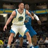 Скриншот NBA 2K11 – Изображение 11