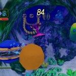 Скриншот NiGHTS into Dreams HD – Изображение 3