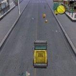 Скриншот Ядерный титбит: Flashback