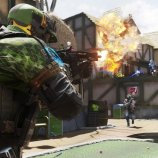 Скриншот Call of Duty: Infinite Warfare – Изображение 5