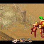 Скриншот Legend of Edda – Изображение 29