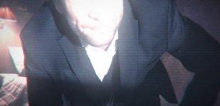 Alan Wake's American Nightmare. Видео #4