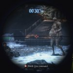 Скриншот Resident Evil 6: Siege – Изображение 18
