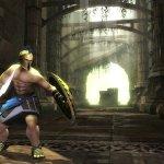 Скриншот Spartan: Total Warrior – Изображение 2