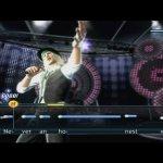 Скриншот Karaoke Revolution (2009) – Изображение 6