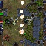 Скриншот Alien Stars