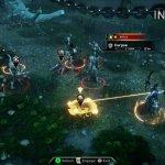Скриншот Dragon Age: Inquisition – Изображение 85
