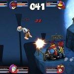 Скриншот Rumble Fighter – Изображение 32