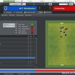 Скриншот Football Manager 2010 – Изображение 43