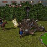 Скриншот Highland Warriors – Изображение 38